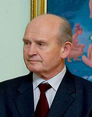 П.П. Бойко